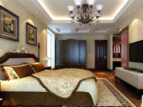 Decorating A Basement Bedroom Luxury : Choosing Theme