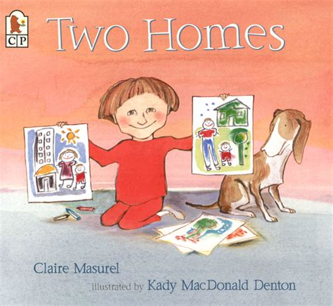 two houses books about divorce for kids no time for flash cards