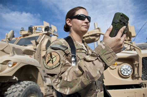 Liaison Officer by File Space Liaison Officer Space Weapons Officer At