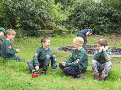 new year activities for cubs 2nd thingwall scout cub pack page cub scouts in