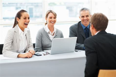 Resume Sample Soft Skills by Discover How To Nail Your Next Job Interview