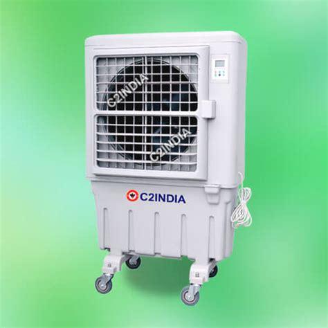 best air cooler big air cooler in india best big desert cooler mini