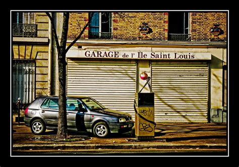 garage tuning ile de garage de l ile louis