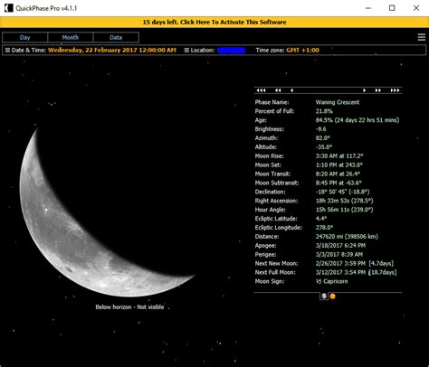 Get fresh version on pc win moon 2 0 with image 183 masmengmingca 183 storify