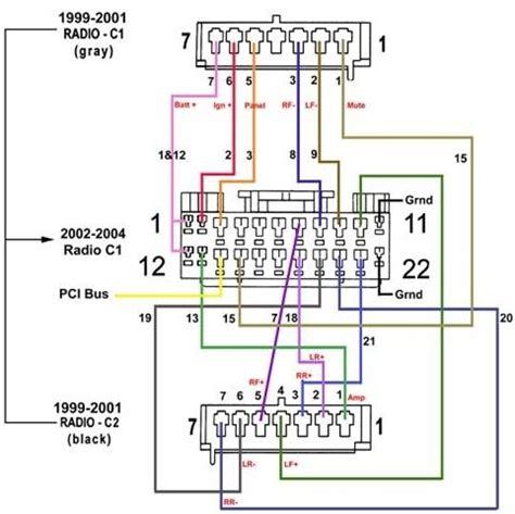 wrangler jk wiring diagram on wrangler wirning