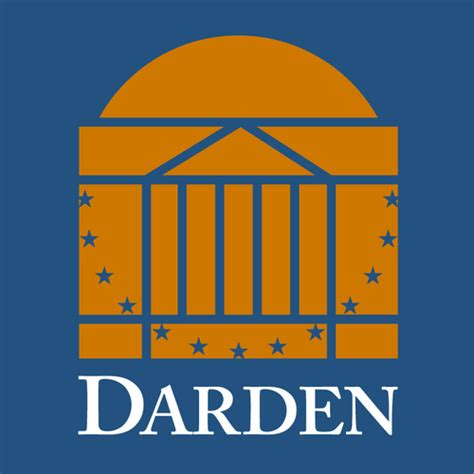 Darden Mba Contact by Darden Mba Essays 2014 15