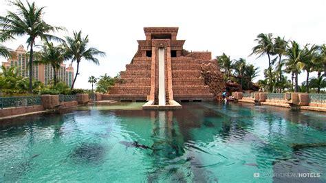 all inclusive atlantis resorts greats resorts atlantis resorts bahamas deals
