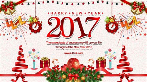 wallpaper of christmas wishes merry christmas 2017 wallpapers wallpaper cave