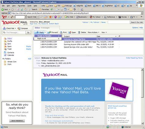 email yahoo java 10 free penyedia email terbaik fuadsandi javalens