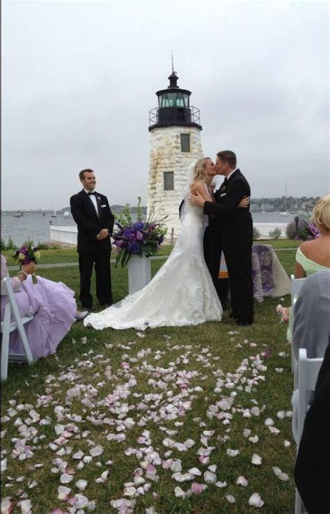 Hochzeit Leuchtturm by Lighthouse Wedding Wedding