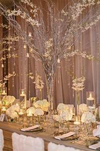 photo centerpieces 25 best ideas about wedding on weddings wedding flower arrangements and