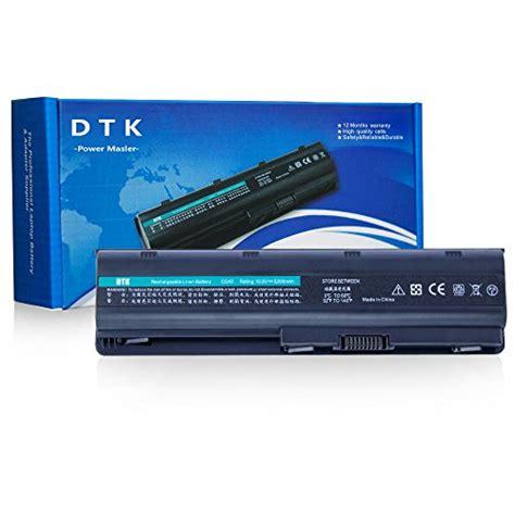 Baterai Laptop Hp Compaq Pavilion G4 G32 G42 G62 430 Original discover quot hp 593553 001 laptop battery quot products ideas