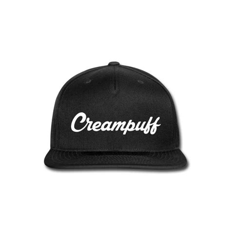 Baseball Cap Ready Stock Topi Baseball Custom Topi Murah 1 carmilla series official merch creuff snapback snap back baseball cap