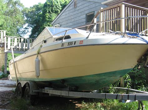 21 ft cuddy cabin boats centurion 21ft cuddy cabin boat for sale from usa