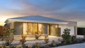 Single Story House Designs single storey house plans beautiful single storey house