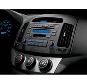 Hyundai Elantra 2007 Picture 17 1280x960