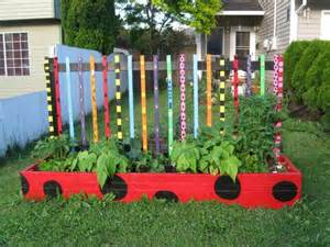 Garden Ideas For Schools 1000 Images About Gardening With On Gardens Planters And For