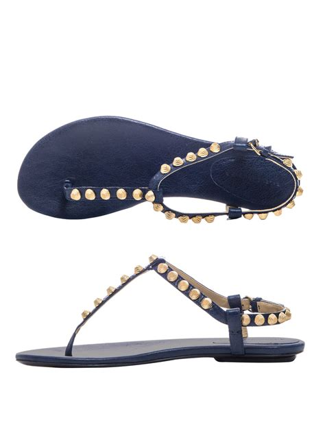 navy blue flat dress sandals navy blue flat dress sandals fashion dresses