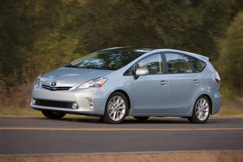 prius software glitch prompts global recall autos ca