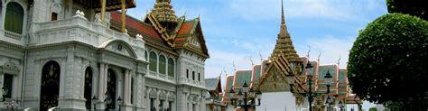 consolato thailandese torino thailandia paese dei sorrisi