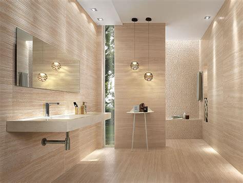 cer di lusso interni rodi srl mosciano sanitari rubinetteria arredobagno vasche