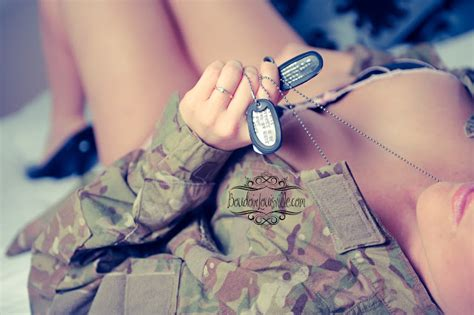 army wife boudoir photography louisville boudoir and pinup photographers november 2010