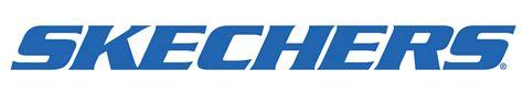Skechers Logo by Skechers It Was A Win But It S Not Yet Skechers