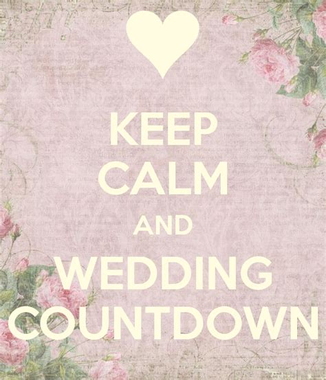 Wedding Countdown Checklist Uk by Search Results For Weding Countdown Calendar 2015