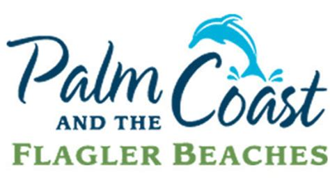 Flagler County Property Records Bina Yajnik Watson Realty Corp