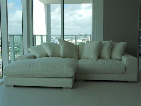 super comfy sofa light tan ultra contemporary and super comfortable sofa