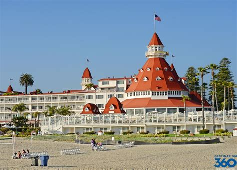 hotel san diego san diego hotels san diego hotels on the