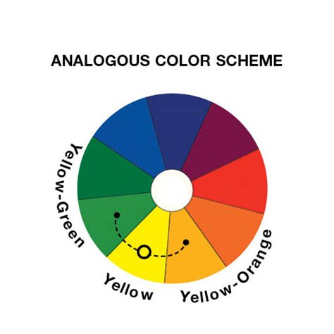 bold colors garden design basics designing with bold colors