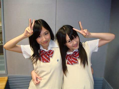 Photo Yagami Kumi Ske48 21 東海ラジオ 1332khz 92 9mhz 9月5日 水 矢神久美vs木本花音 1 1は2じゃないよ
