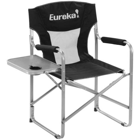 directors chair with side table eureka directors chair with side table austinkayak com