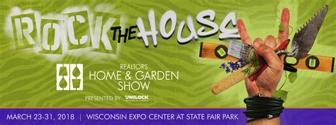 home improvement and design expo canterbury park realtors home garden show