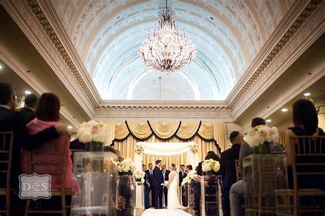 Top Wedding Venues in Toronto   Blog   David & Sherry