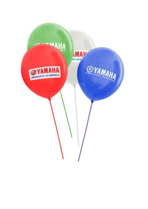 Stick Dan Cup Kecil Warna Warni Souvenir Ulang Tahun Hiasan Balon ballon karet stick cup laxxo pabrik balon promosi