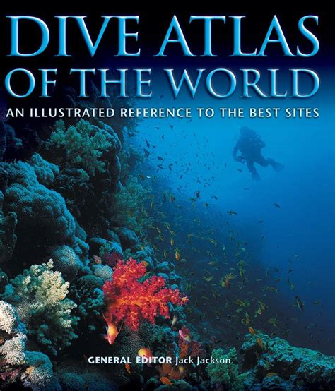 dive world the 7 best scuba diving destinations for beginners dive