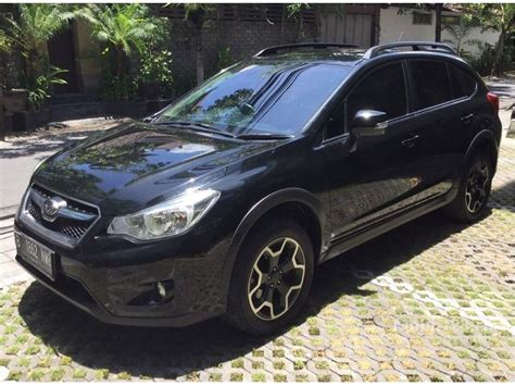subaru indonesia harga subaru suv indonesia 2018 dodge reviews
