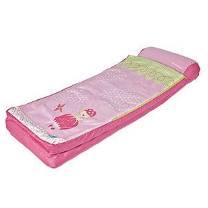 colchon bimbo colch 243 n saco hinchable sac bed fairies