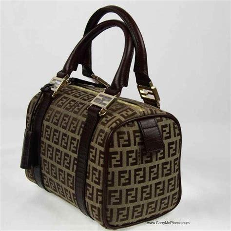 Fendi With Fendi Handbag by Fendi Designer Purses 2013 2014