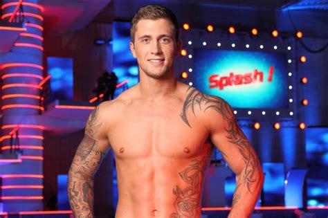 tom jackson tv show splash how to improve next series of itv s celebrity