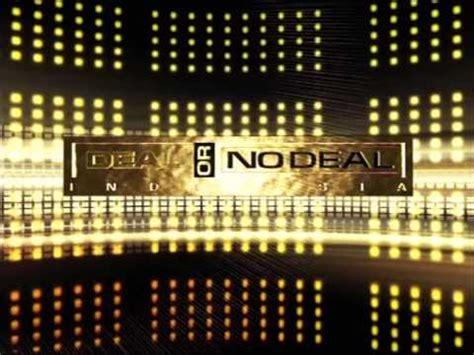 deal or no deal indonesia season 1 episode 67