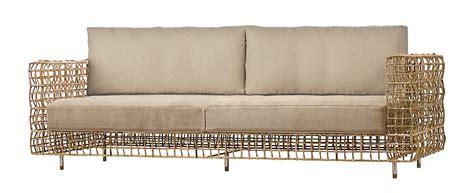 sofa groß yang sofa sofas en yang n yang scont yang