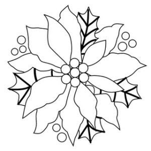 imagenes de navidad para dibujar en tela navidad and tela on pinterest