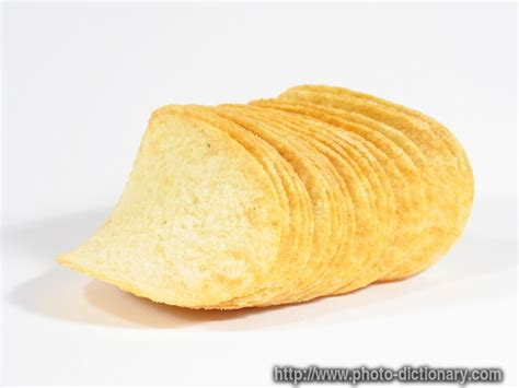 Definition Of Potato by Dictionary Potato Image Search Results