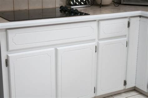 self leveling cabinet paint 17 best images about insl x cabinet coat on pinterest