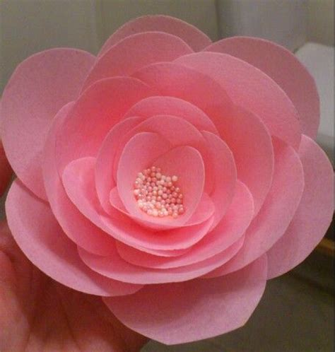 How To Make Edible Wafer Paper Flowers - 489 best wafer paper flowers papel arroz images on