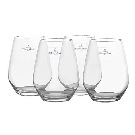 bicchieri villeroy boch prezzi villeroy boch usato vedi tutte i 87 prezzi