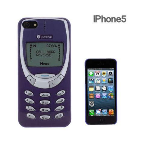 how to unlock a stolen iphone iphone 5 stolen phone unlock